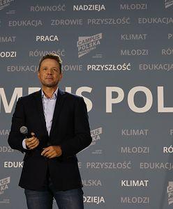 Koziński: Campus Polska. Nowa jakość w polityce, która niekoniecznie coś zmieni [OPINIA]