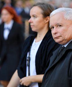 Wybory parlamentarne 2019. Niektórzy Polacy mają wątpliwości, czy wyniki są wiarygodne
