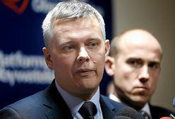 Agaton Koziński: Najważniejszy tydzień w historii Platformy. Wybory na wagę tytułu lidera opozycji (Opinia)