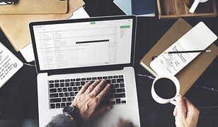 Optymalizacja konwersji w e-commerce – dlaczego warto?