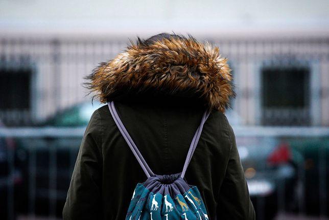 """""""Pokolenie lockdown"""". Ekonomicznie to młodzi odczują najmocniej skutki pandemii."""