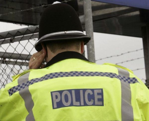 19- i 20-latek aresztowani w Londynie pod zarzutem planowania zamachu. To najważniejsza taka akcja brytyjskiej policji od lat