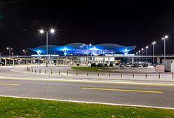 Lotnisko Zagrzeb (ZAG). Jak dojechać do centrum miasta?