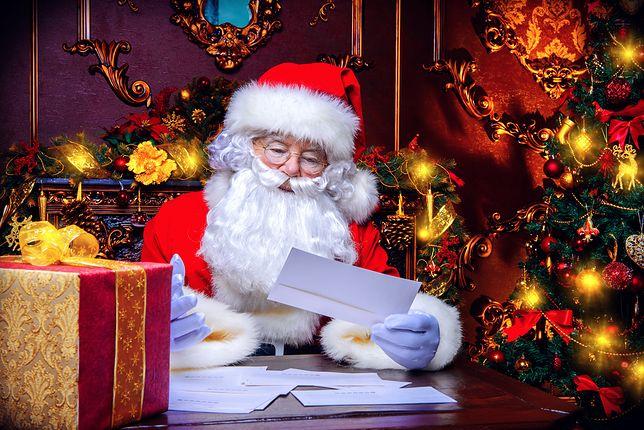 Praca marzeń. Zostań pomocnikiem św. Mikołaja w Laponii