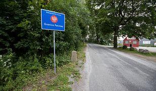Koronawirus. Łotwa i Estonia wprowadzą obowiązek kwarantanny dla osób przyjeżdżających z Polski (zdjęcie ilustracyjne)