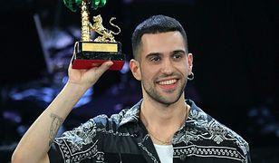 """Eurowizja 2019: """"Soldi"""" bije rekordy w historii włoskiej muzyki"""