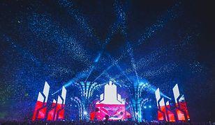 Sunrise Festival 2019 to największa impreza muzyki elektronicznej w Polsce