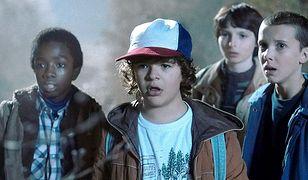 """""""Stranger Things"""": Ujawniono zarobki gwiazd za trzeci sezon. Astronomiczne kwoty"""