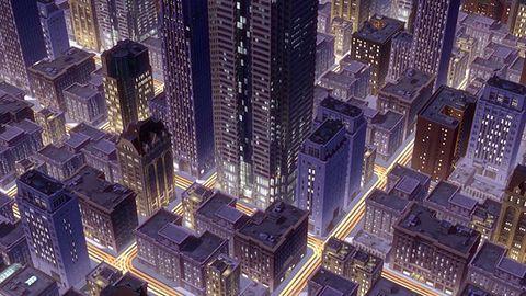 Maxis ma coś zapowiedzieć. Jest szansa na nowe SimCity?