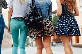 O czym mówi nastolatek? Prześwietlamy młodzieżowy slang