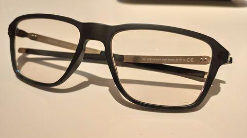 Oakley Prizm Gaming. Okulary nie tylko do grania (recenzja)