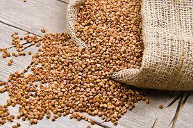 Kasza pęczak – charakterystyka, wartości odżywcze, właściwości zdrowotne, zastosowanie w kuchni