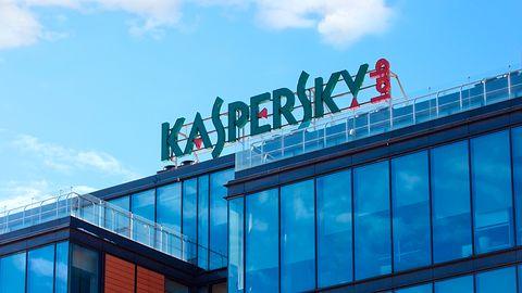 Kaspersky Free Antivirus oficjalnie zastąpiony przez Security Cloud