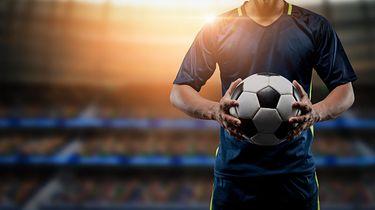FIFA 2022 - co wiemy na temat piłkarskiego hitu od EA? - FIFA 2022 - co wiemy na temat piłkarskiego hitu od EA?