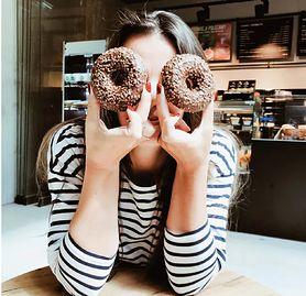 Przez 8 miesięcy nie jadłam cukru. Co się zmieniło?