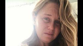 Odważne wyznanie młodej mamy. Jej zdjęcie wywołało falę komentarzy i poruszyło ważny temat