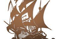 Cieszmy się, że piractwo istnieje, póki istnieje
