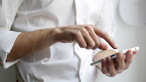 eDO App już do pobrania. Wykorzystaj możliwości swojego e-dowodu