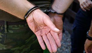 Podlaskie. Obrona chce niższego wyroku za wykorzystanie 15-miesięcznej dziewczynki