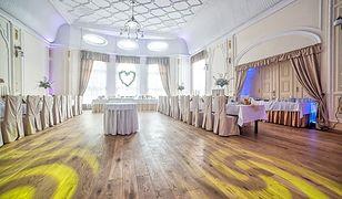Przerwane wesele w Kisielnicy. Będzie śledztwo prokuratury