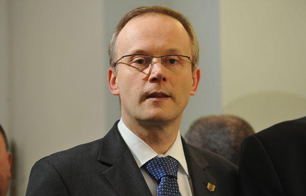 Prezes IPN: wkrótce udostępnimy materiały Kiszczaka i Jaruzelskiego