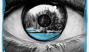 Oczy uroczne