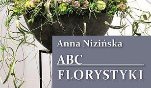 ABC florystyki