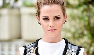 Ma go Emma Watson i wiele kobiet sukcesu. Ty też możesz cierpieć na syndrom oszusta