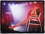 Zobacz, jak Jennifer Lopez otworzyła Mundial