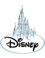 Chiny zgadzają się na park Disneya w Szanghaju