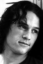 """Heath Ledger w """"Zakochanej złośnicy"""""""