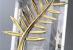Cannes 2006. Pierwsze informacje