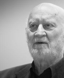 Nie żyje reżyser Grzegorz Królikiewicz