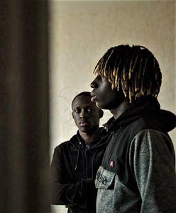 """""""Nędznicy"""". Chłopak z imigranckiego getta Paryża pokazał, jak tam jest naprawdę"""