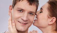 Jak po latach odświeżyć małżeństwo?