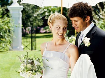 Ślub humanistyczny
