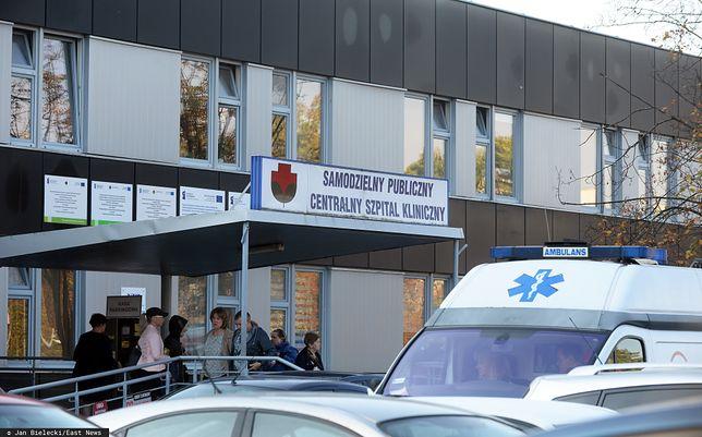 Koronawirus w Polsce. Niepokojące wieści w Warszawy