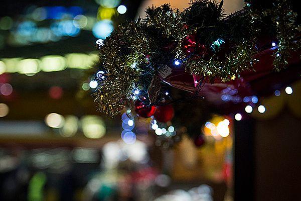 Bożonarodzeniowa tradycja na Kaszubach wciąż żywa