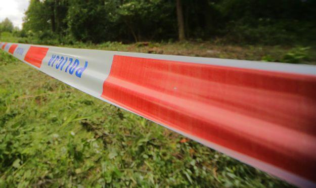 Tajemnicza śmierć 19-latka z Kielc. Został pobity?