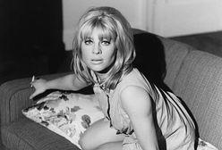 """Julie Christie skończyła 80 lat. Seksbomba znalazła się w Hollywood """"przez przypadek"""""""