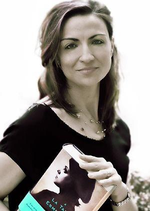Carla Montero: magia i wątki nadprzyrodzone są obecne w naszym zwyczajnym życiu