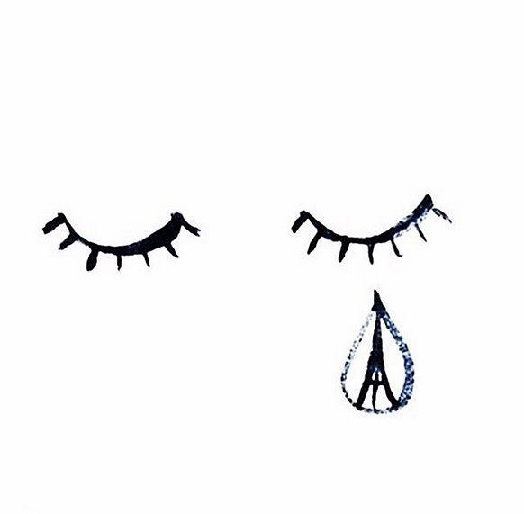 Świat mody zszokowany zamachami w Paryżu