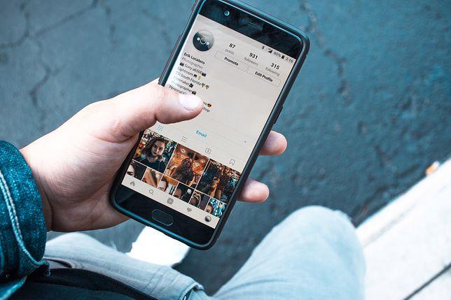 Według danych firmy Gemius, w sierpniu 2017 roku z Instagrama korzystały 3 miliony Polaków