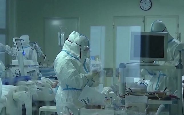 Koronawirus Wietnam. Stanowcza reakcja po stwierdzeniu nowych przypadków. Dotyczy to 80 tys. ludzi z miasta Danang