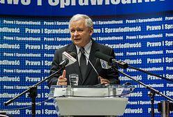 Staniszkis przyznaje: to ja mówiłam o osobach zagrożonych Kaczyńskiemu