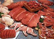 Rosja może wstrzymać import wołowiny i wieprzowiny z USA
