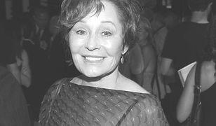 Marj Dusay 20 lutego skończyłaby 84 lata