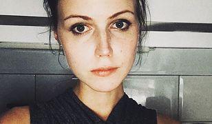 Córka Jacka Kaczmarskiego nie chce mieszkać w Polsce. Obwinia rodaków