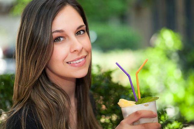 Nawet jeden drink dziennie zwiększa ryzyko raka piersi i wątroby