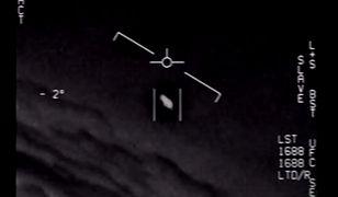Japoński rząd wydał instrukcję na temat UFO. To nie pierwszy raz